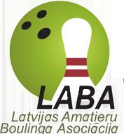 Latvijas Amatieru Boulinga Asociācija