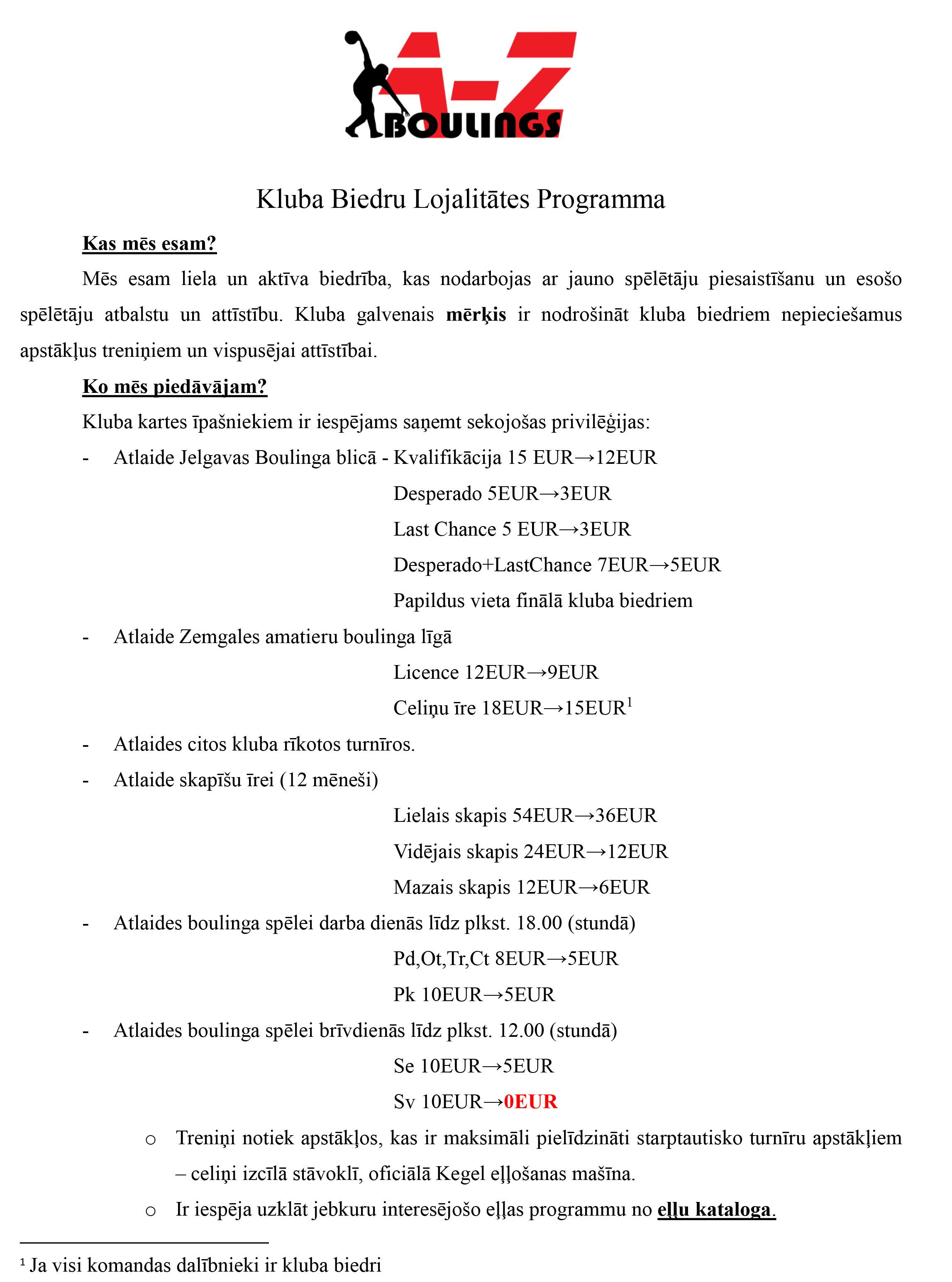 Kluba biedru lojalitātes Programma-1.jpg