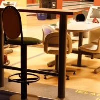 497x289_amber_bowling11.jpg