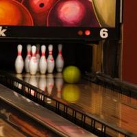 497x289_amber_bowling5.jpg