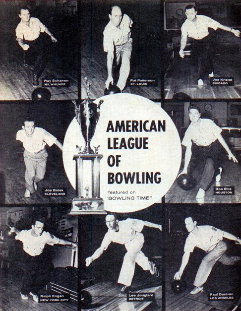 history of bowling History of college bowling according to an article in the 1947 issue of bowling by paul gould, the first collegiate bowling competition was held april 8, 1916, almost eight months before the women's international bowling congress was formed.