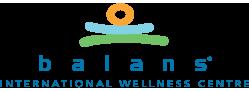 balans-wellness-centre-logo
