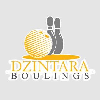 dzintaraboulings_logo