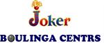 joker_logo_20120917154622341