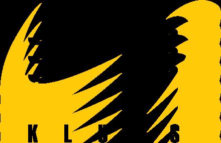 jokerklubs_logo_4