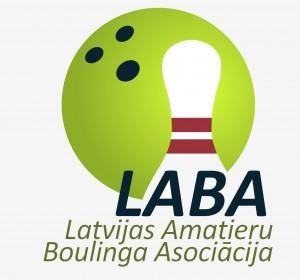 logo21-300x280