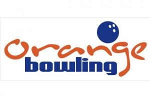 orange_bowling_logo_20130225105759285