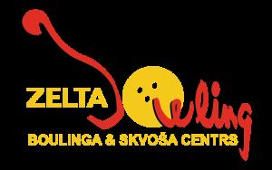 zelta-logo