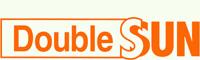 logo_3866_50bc6bc4435e3