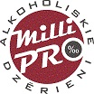 milli pro logo