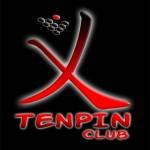 TenPin-2