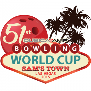 51st_QubicaAMF_Bowling_World_Cup_Logo