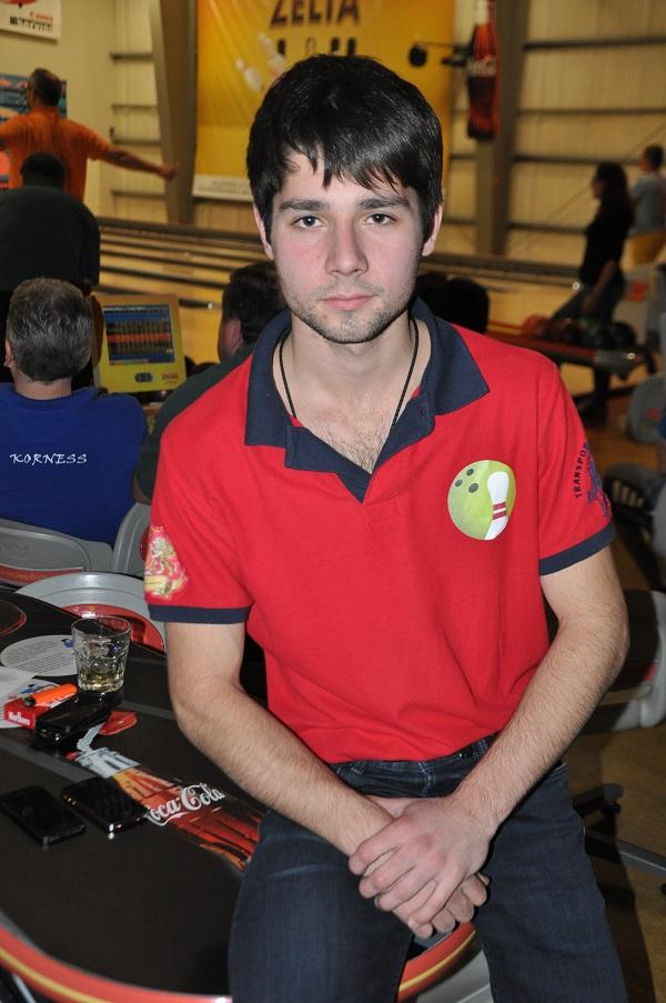 Dmitrijs Masčenko