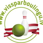 WEB_bouling_logo_mini