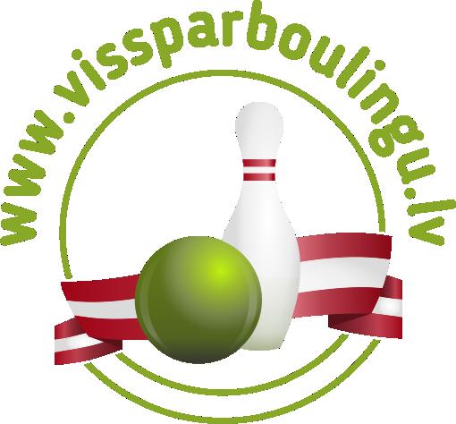 WEB_bouling_logo_mini