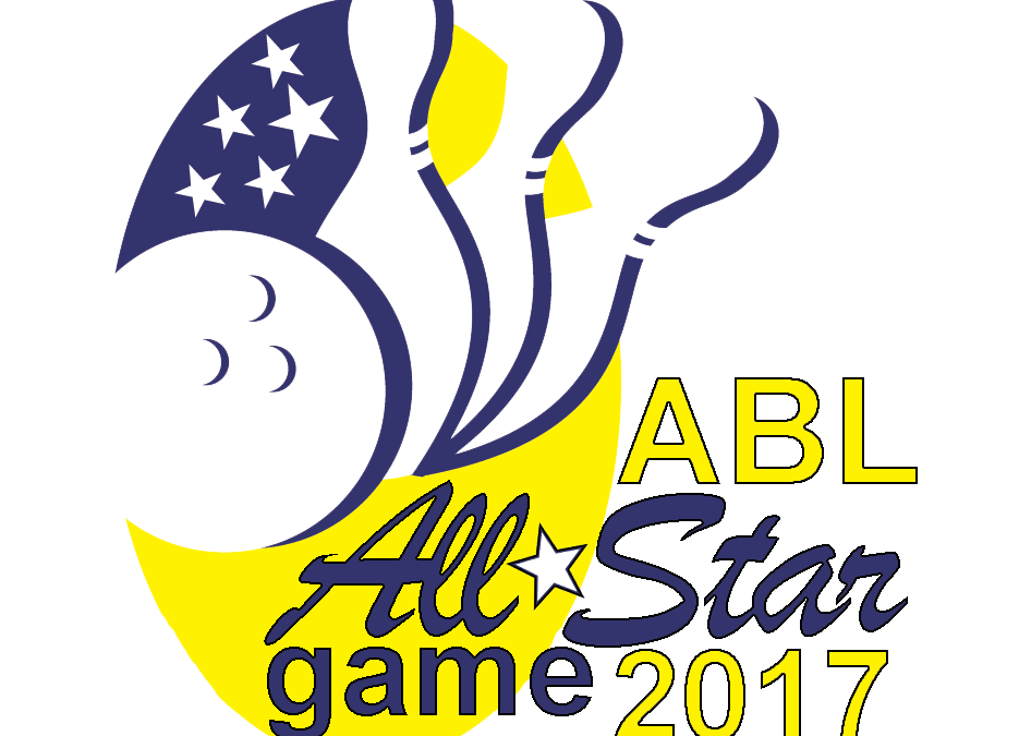 ABL ALL STAR GAME