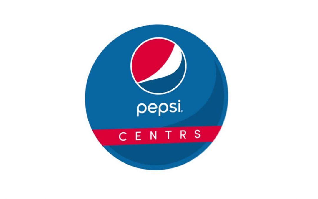 Informācija par Pepsi Meistaru