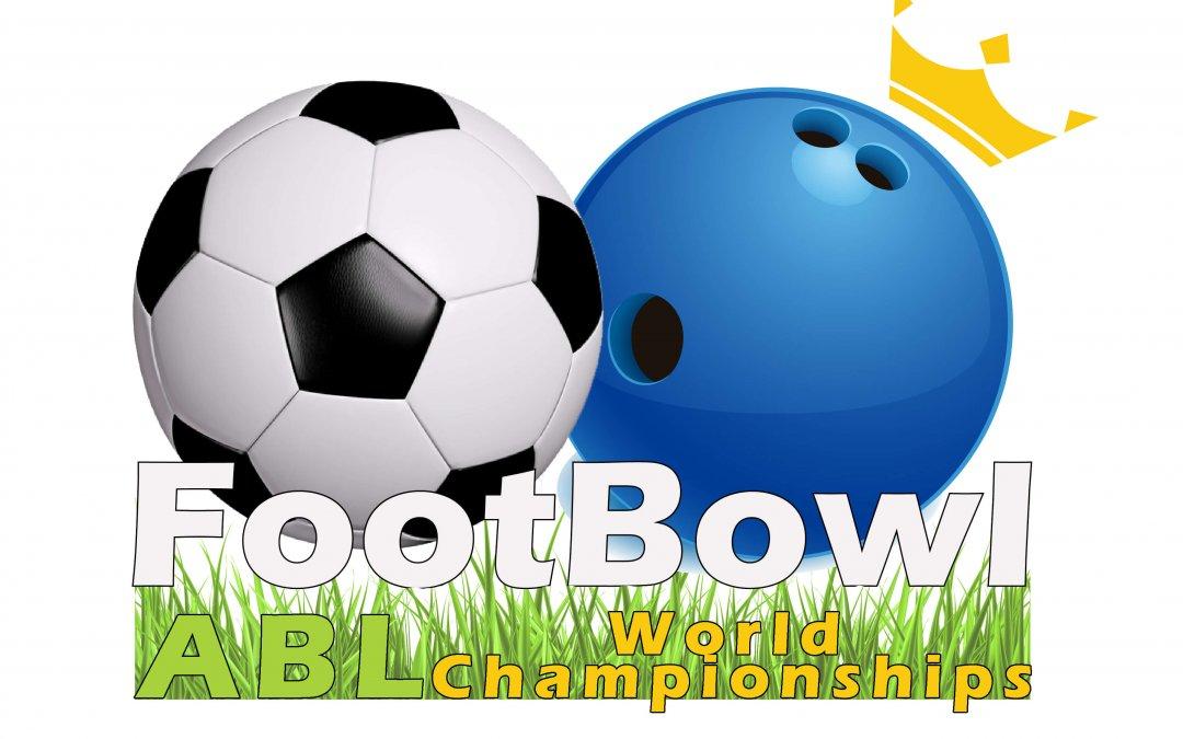 FootBowl