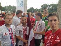 european-men-championships-2016