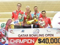 qatar-bowling-open-2016-results