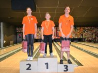 brunswick-a-z-boulings-juniors-tres-ix-posma-rezultti