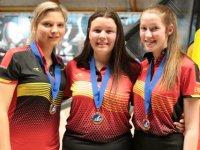 belgium-is-the-girls-gold-medallist-in-doubles