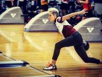 world-bowling-singles-championship-2016