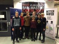 brunswick-ballmaster-open-2017-results