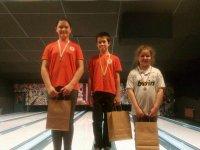 brunswick-a-z-boulings-juniors-tres-xv-posma-rezultti
