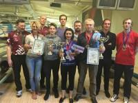 4-bask-abl-grand-prix-2016