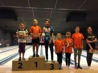 a-z-boulings-brunswick-juniors-tres-ii-posma-uzvartjs-renrs-ragovskis