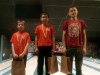brunswick-a-z-boulings-juniors-tres-xiv-posma-rezultti