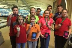 IV Jauniesu Energy Sistem Cup 2017 4