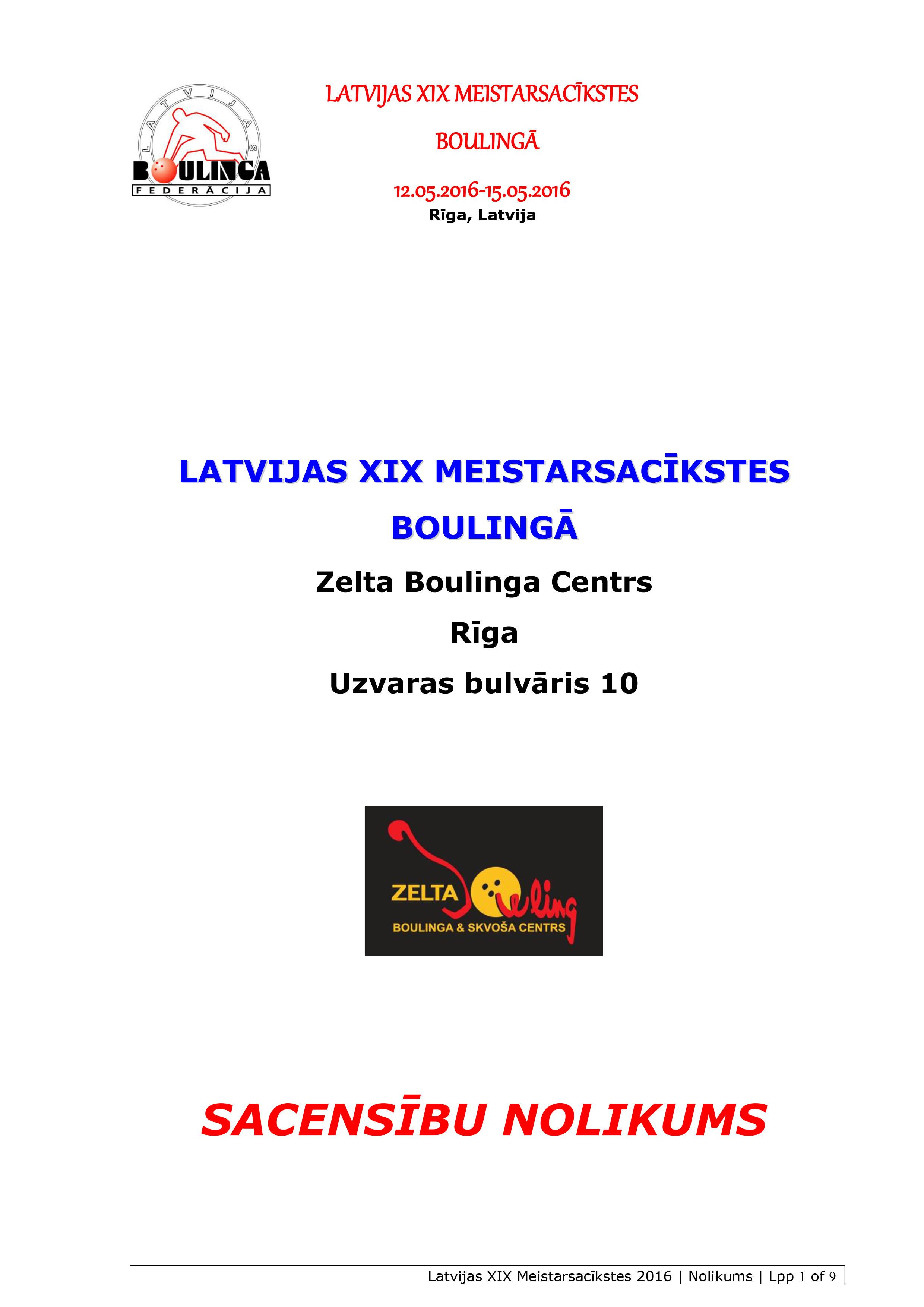 LATVIJAS XIX Ms nolikums 2016 (3)-1.jpg
