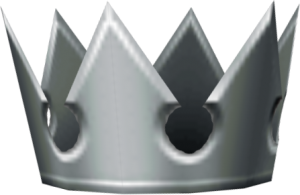 Crown_(Silver)_KHIIFM