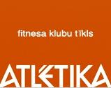 atletika_logo