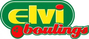 Boulings_Logo