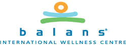 balans-wellness-centre-logo