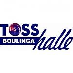 toss-bh