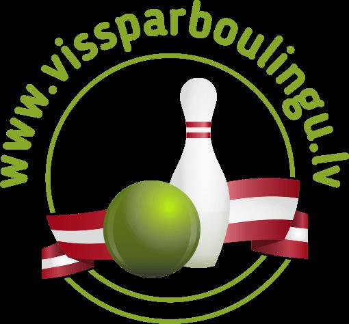 www.VissParBoulingu.lv