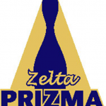 Zelta Prizma
