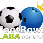 FootBowl_logo