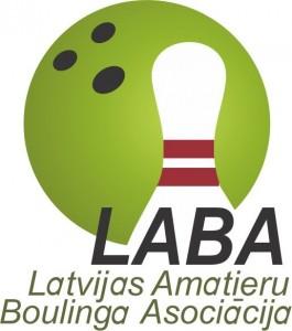 LABA+