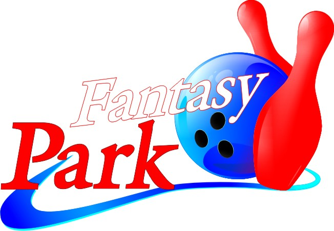 ABL startē Fantasy Park boulingā