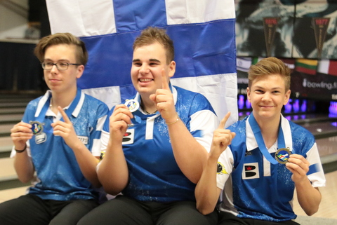 all_event_Finland