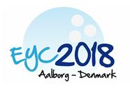 Eiropas jauniešu meistarsacīkstes 2018