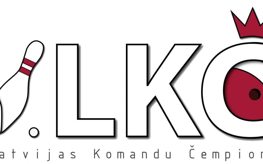 5.LatvijasKomanduČempionāts
