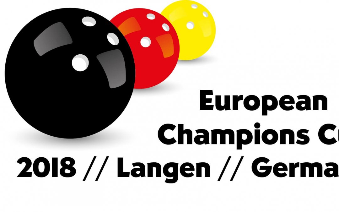 European Champions Cup 2018