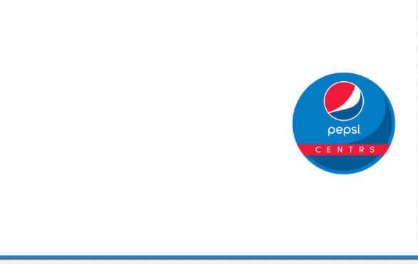 Pepsi Centrs Meistars 2019