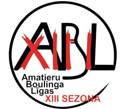 Info: ABL Noslēguma pasākums
